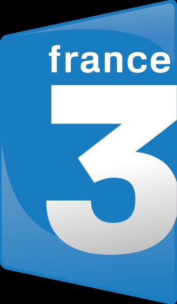 Eyelights sur les médias de France Info TV