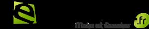 logo-lequipement-fr-transp-768.png