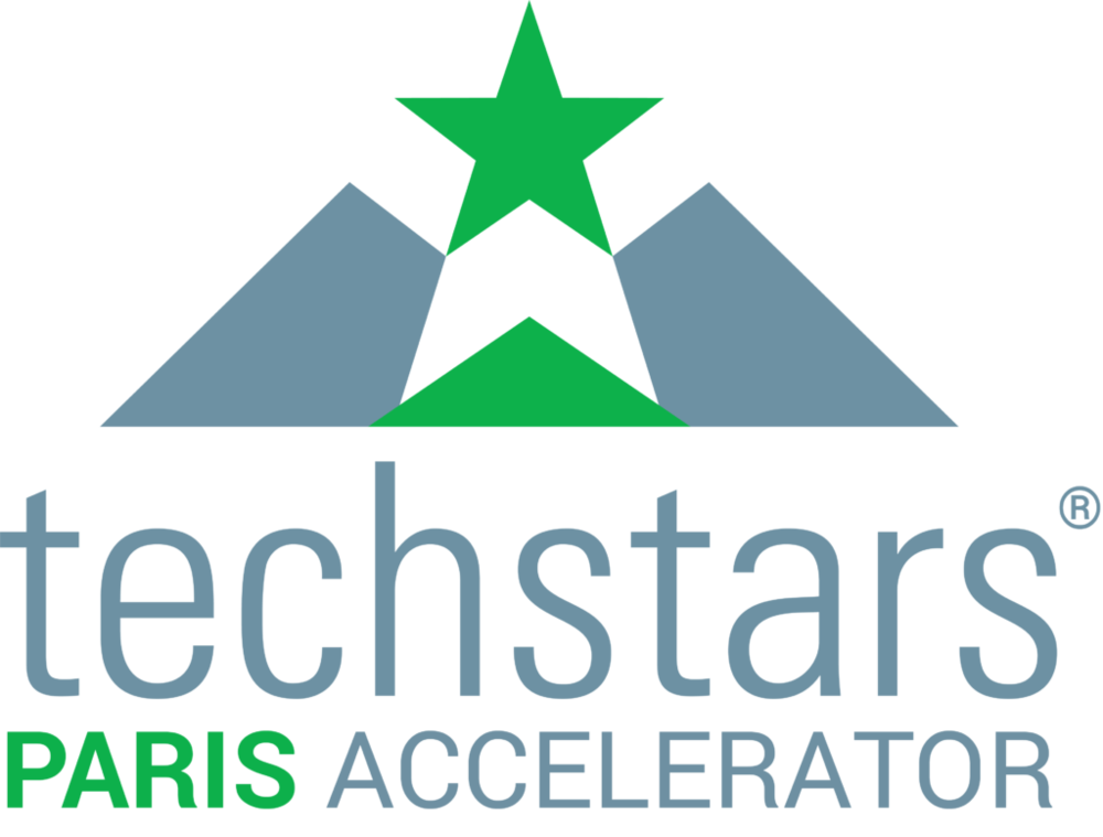 techstars-Paris.png