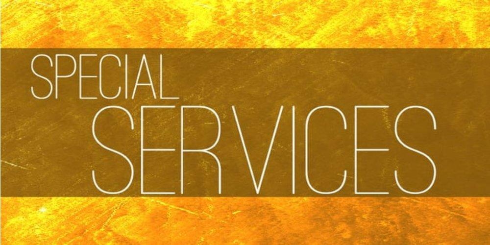 Special Sermons.jpg