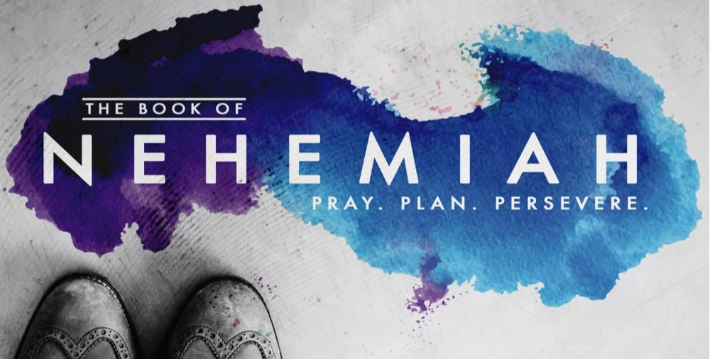 Book of Nehemiah.jpg