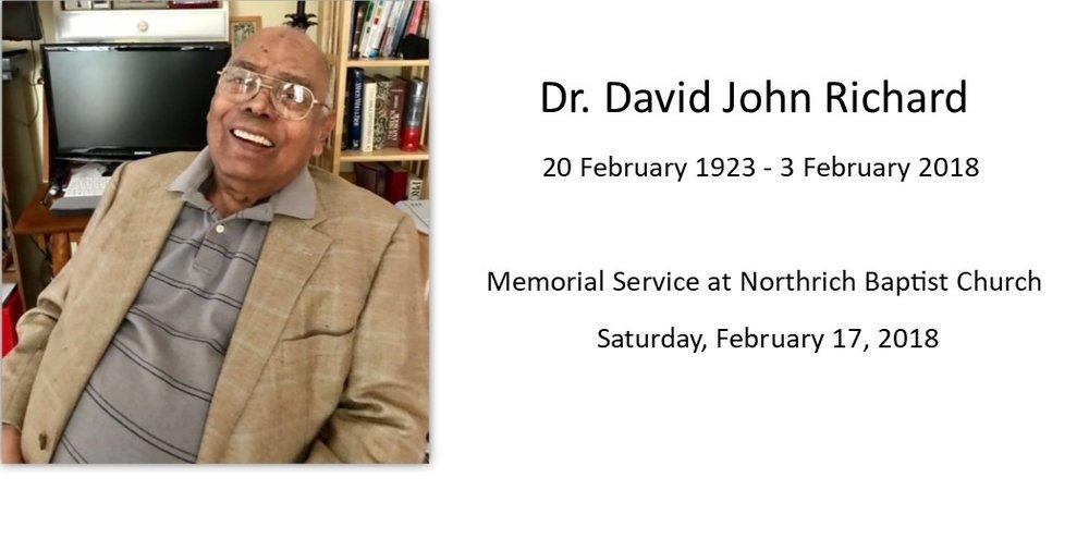 JOHN RICHARD MEMORIAL.jpg