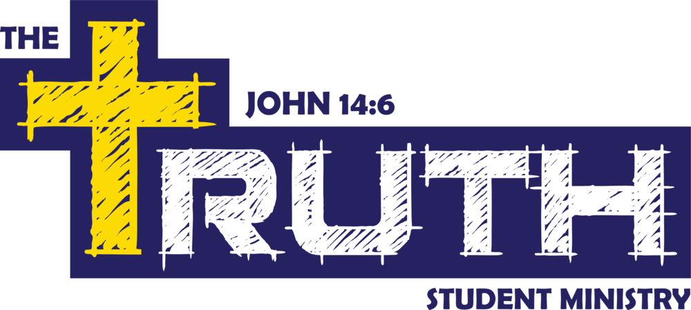 Truth Logo Draft_Verse (1).png
