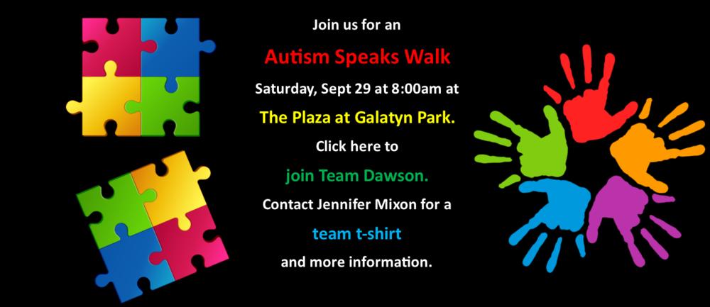 autism speaks walk.png