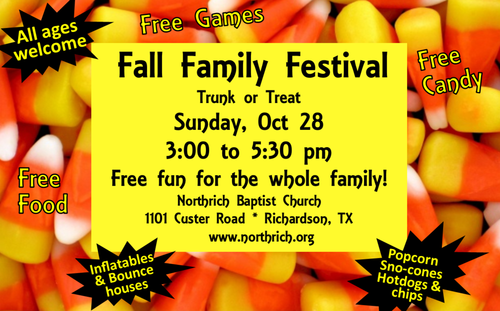 Fall Fest 2018yellow.png