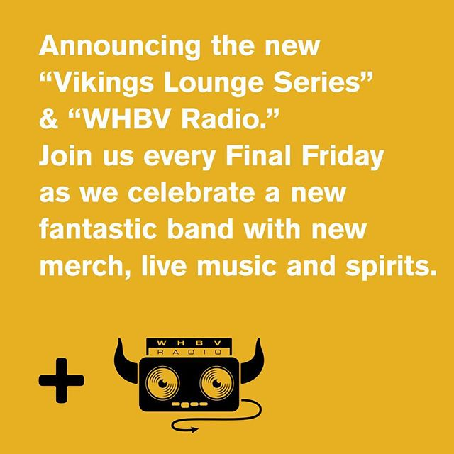 #FinalFriday March 30 at @wehavebecomevikings with @_swim_team_rules_you_suck 5p! #Live #RockNRoll #TurnItUp
