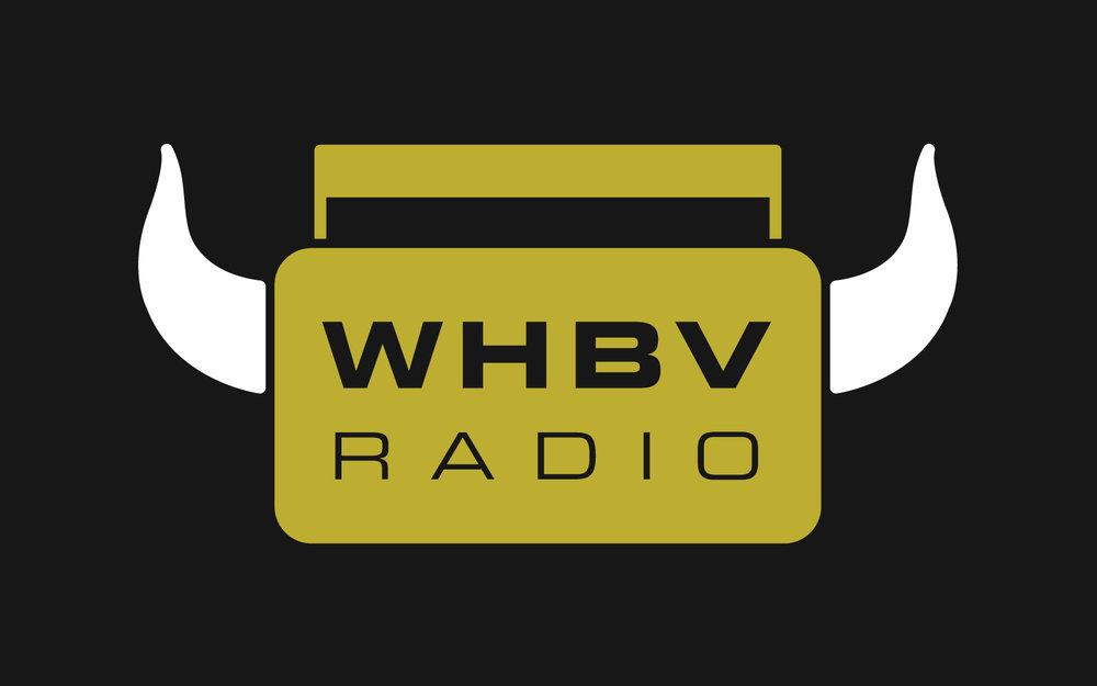 WHBV_Radio_Lounge_StickerSheet_03.22.18_Radio Secondary.jpg