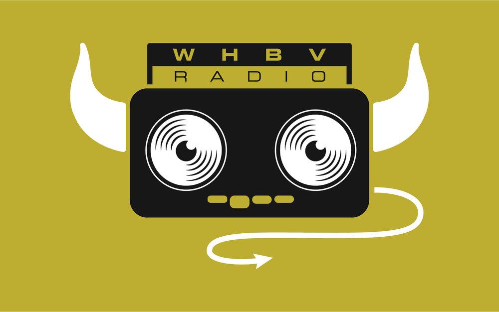 WHBV_Radio_Lounge_StickerSheet_03.22.18_Radio Main.jpg