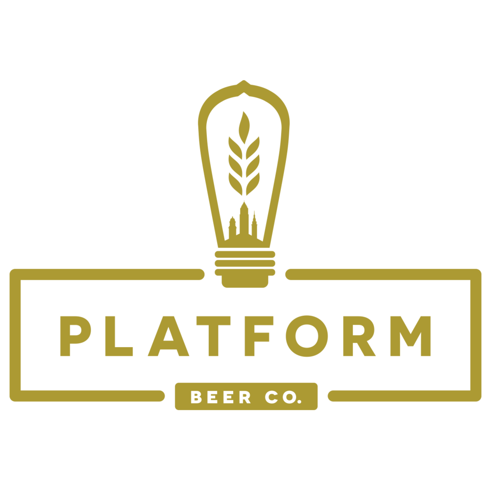 PlatformBeerCo_Logo.png