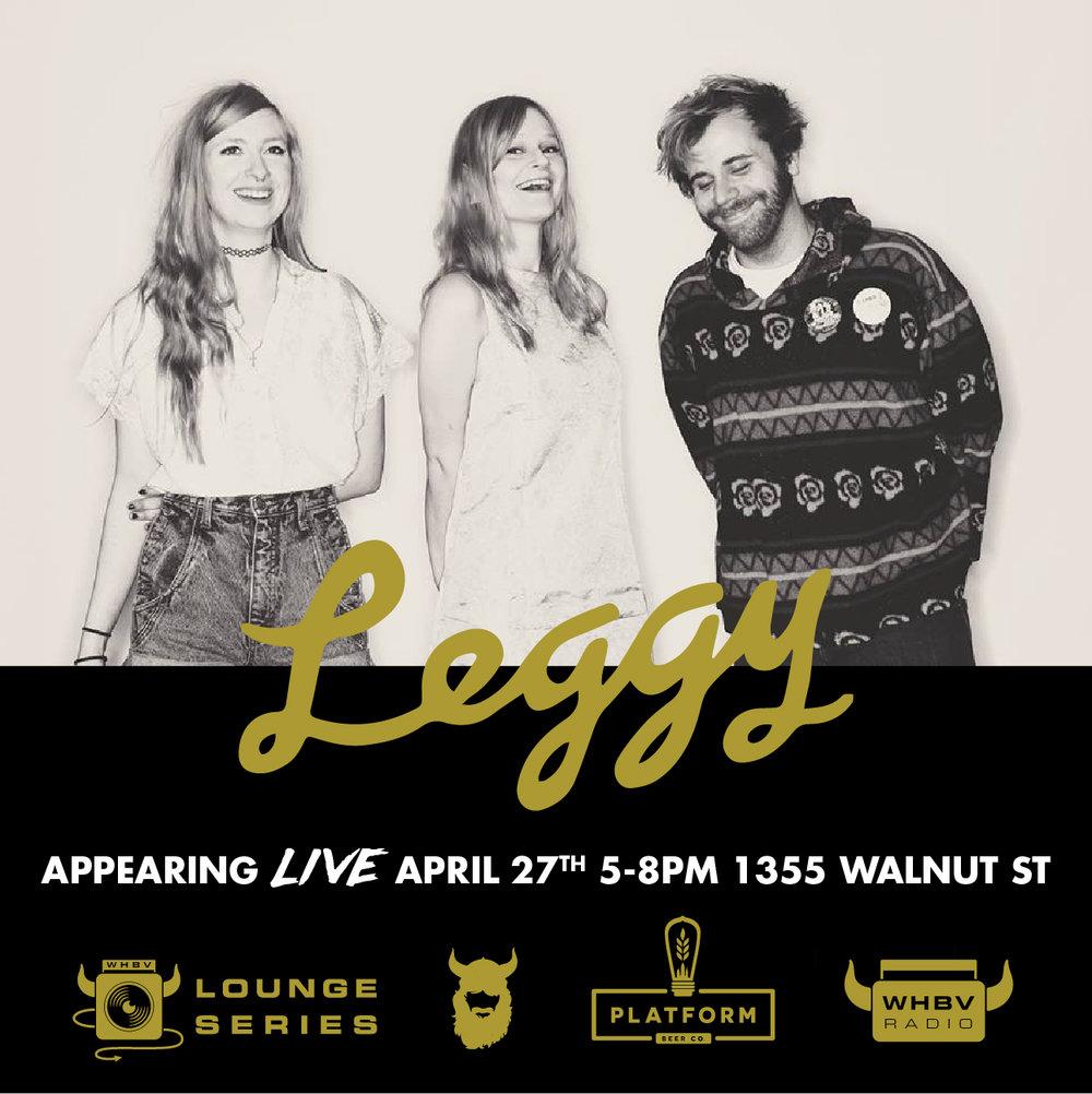 Leggy April27-02-01.jpg