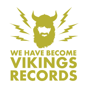 The Vikings Lounge Series