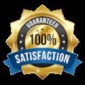 100%-satisfaction-guarantee-logo petit.png