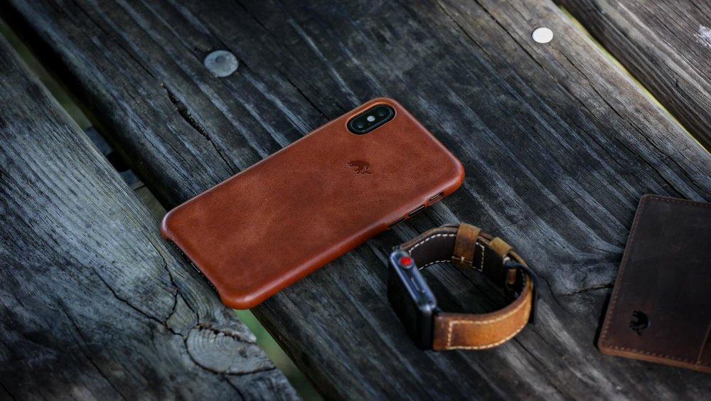 iPhone Bullstrap Case1.jpeg