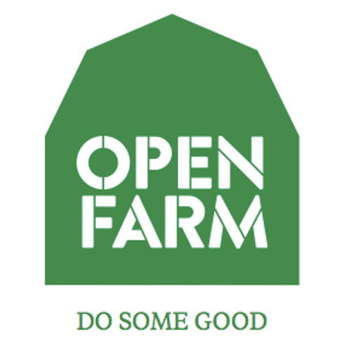 OPEN FARMS.png