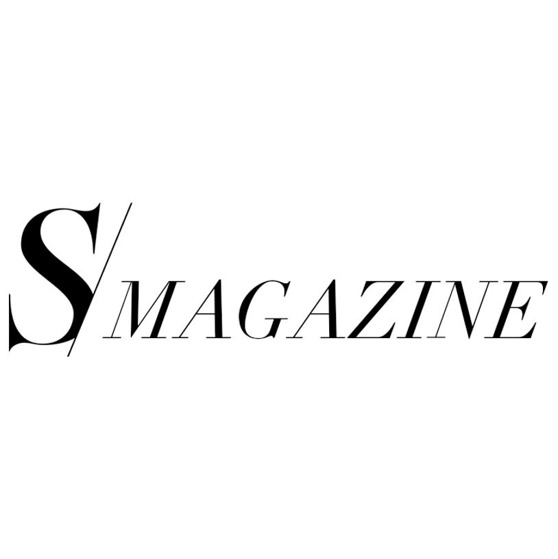 S/ Magazine