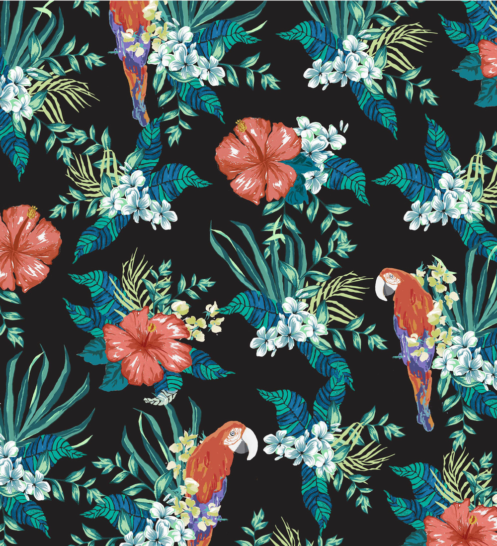 DTP tropical print.jpg