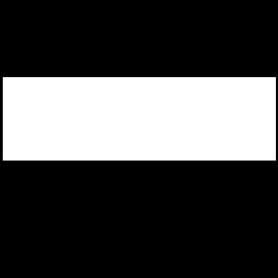 Conde Nast Traveller.png