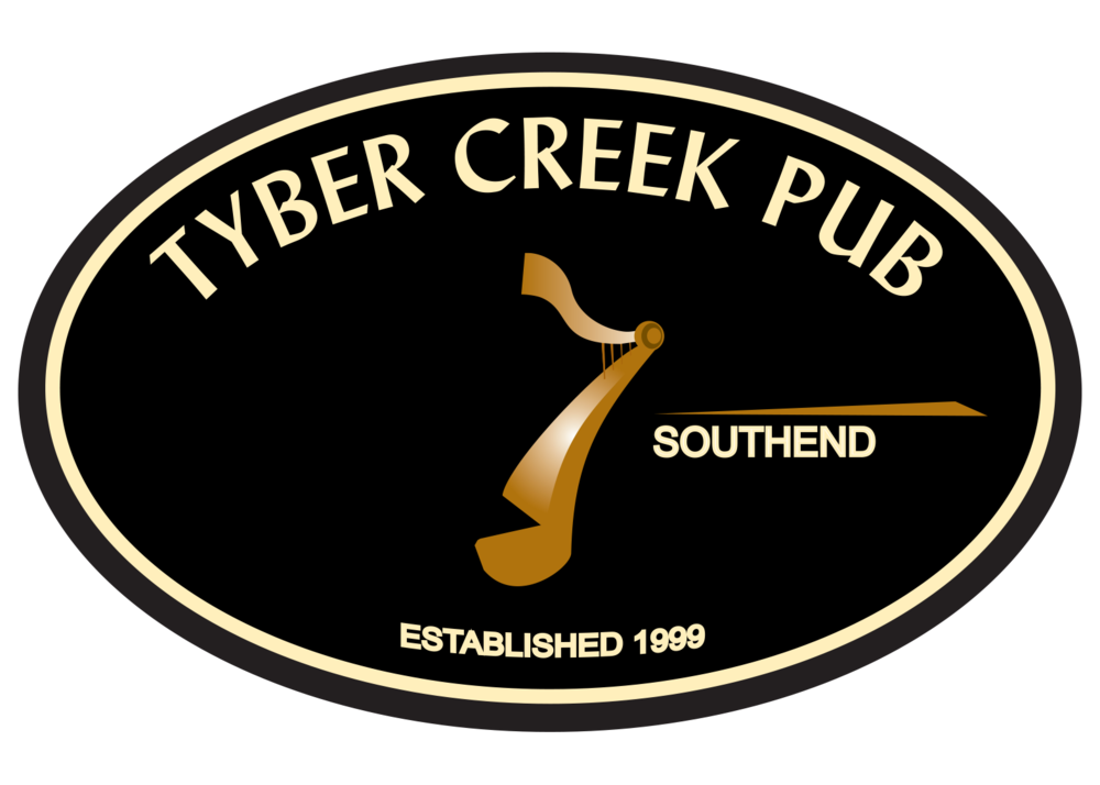 Tyber-Creek_logo.png