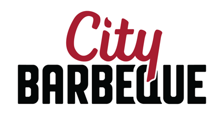 CityBarbeque_logo.png