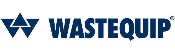 wastequip_logo.jpg