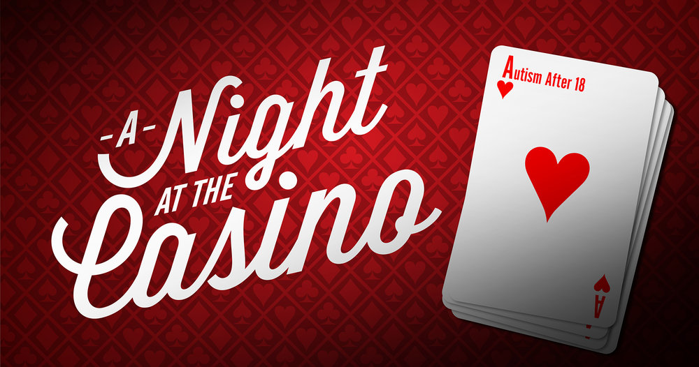 Casino Night - Ace - sm - events.jpg