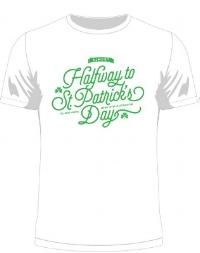 Halway Tshirt 3rd.jpg