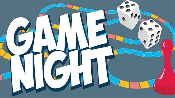 Game Night.jpg