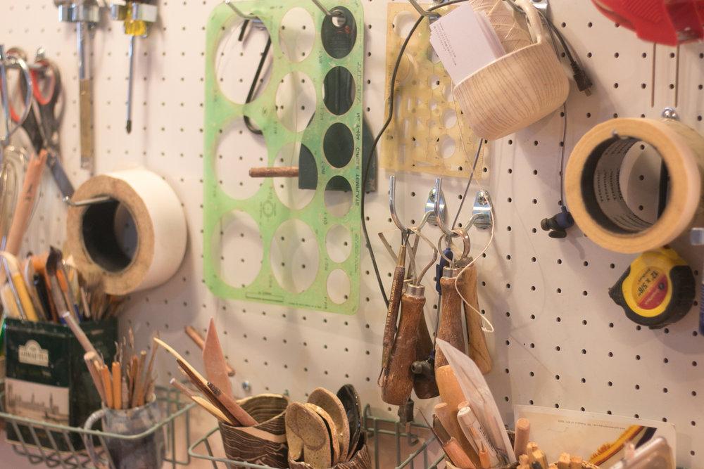 matter-of-hand-ivy-weinglass-17.jpg