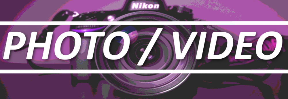 Photo Video Production