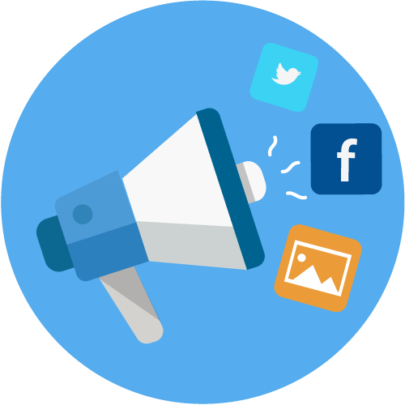 services-icon-social-media-marketing-405x405.png