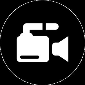 RLM-film-icon-300x300.png