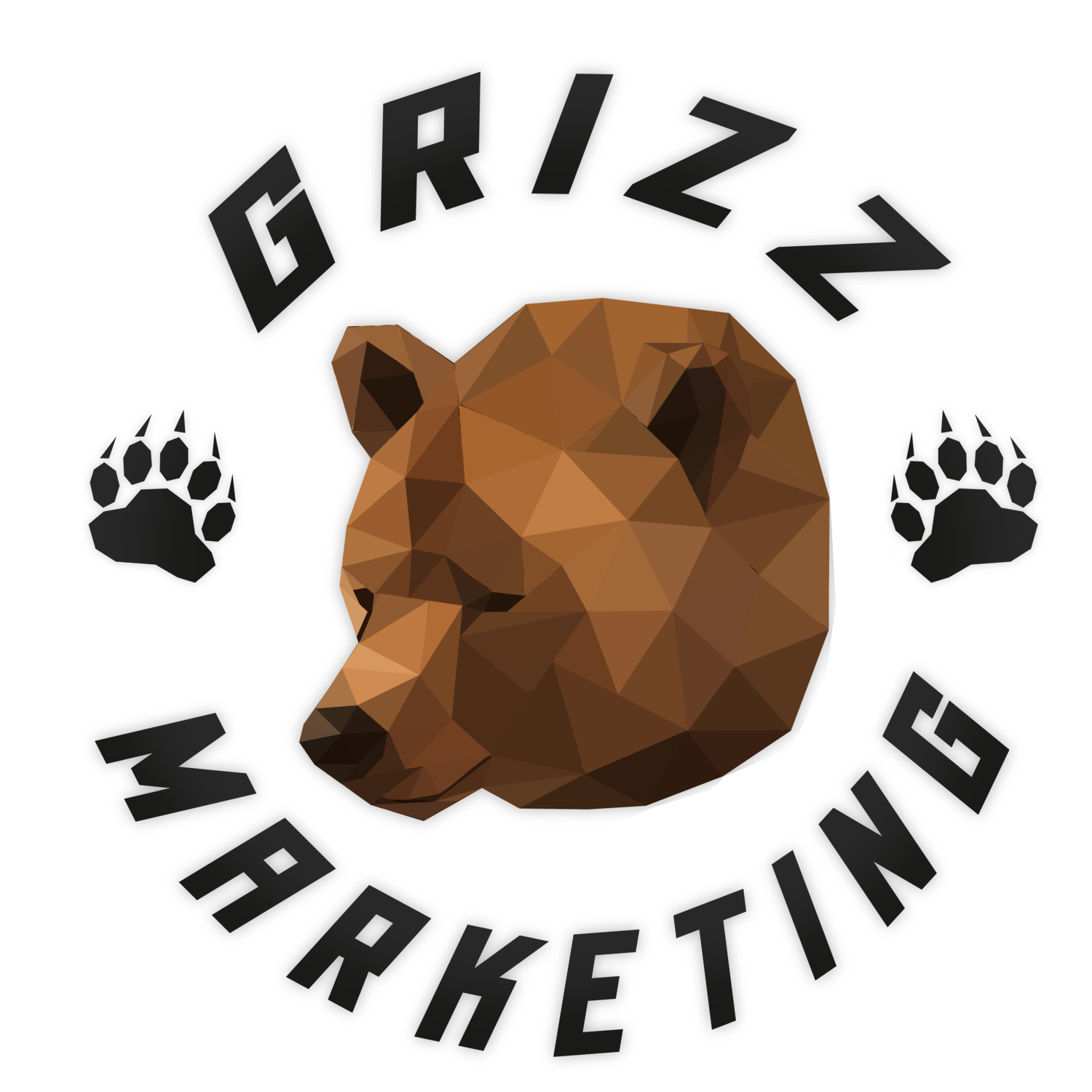 Grizz Marketing | Photo Video | Graphics