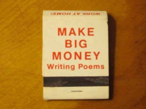 Make Big Money Writing Poems.jpg