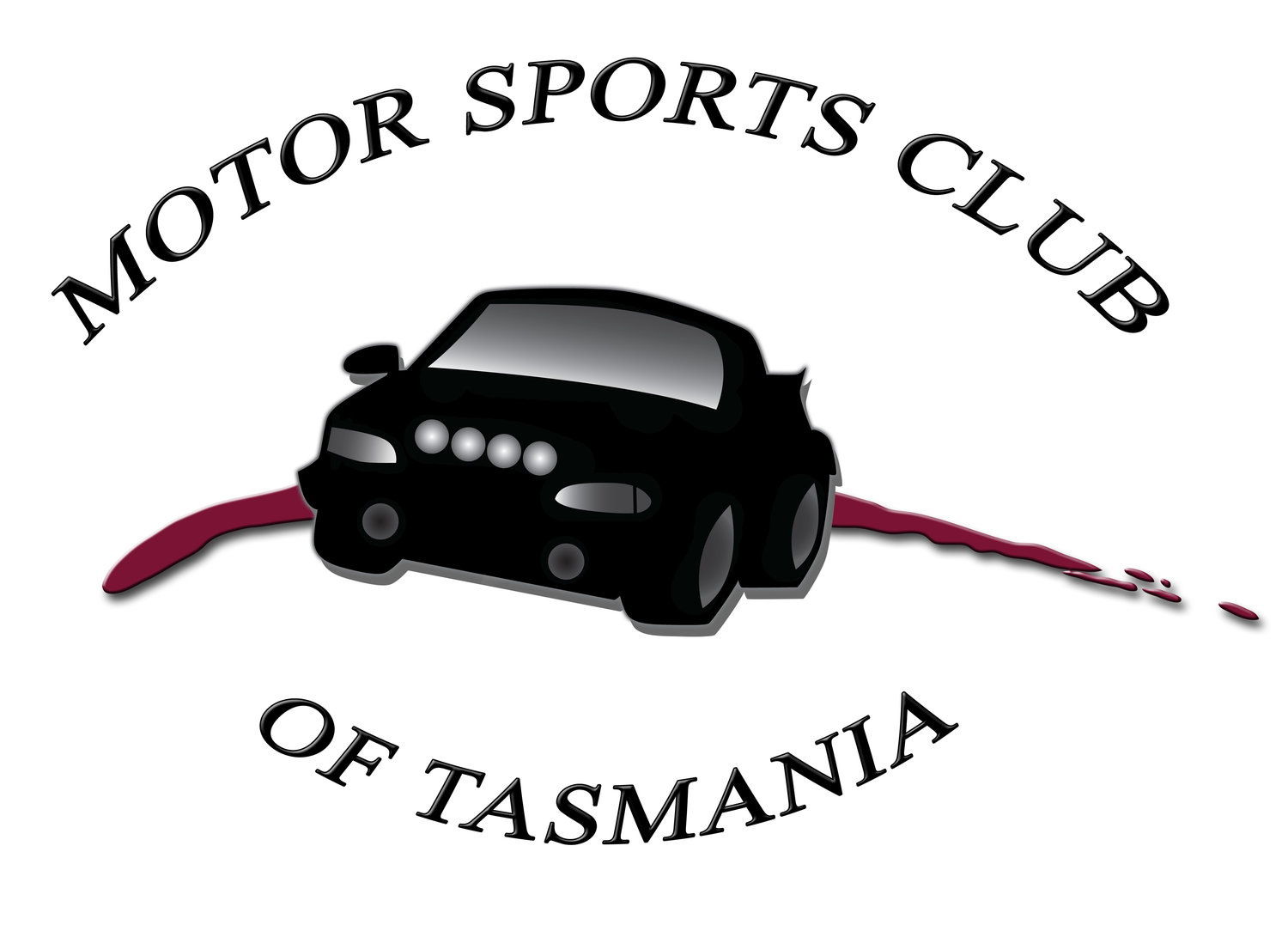 Motor Sports Club of Tasmania Inc.