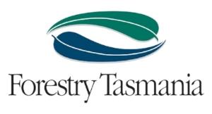 Forestry Tasmania.jpg