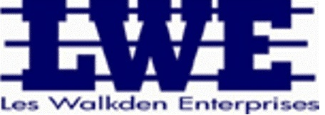 Les-Walkden-Enterprises-Log.jpg