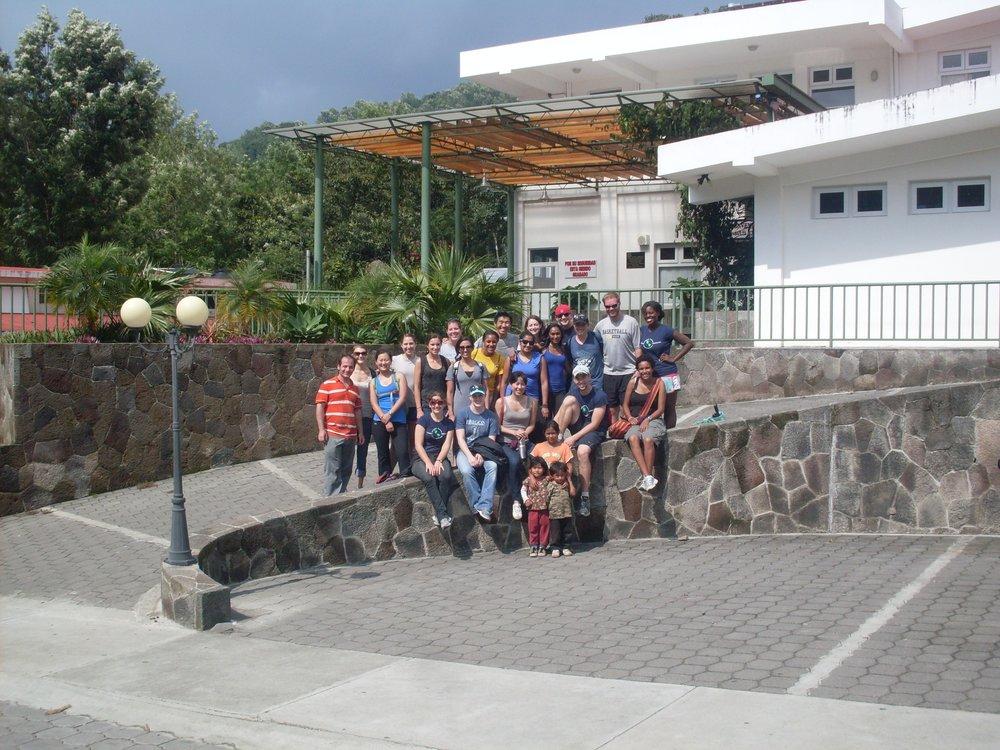 summer 2013 - 2.JPG