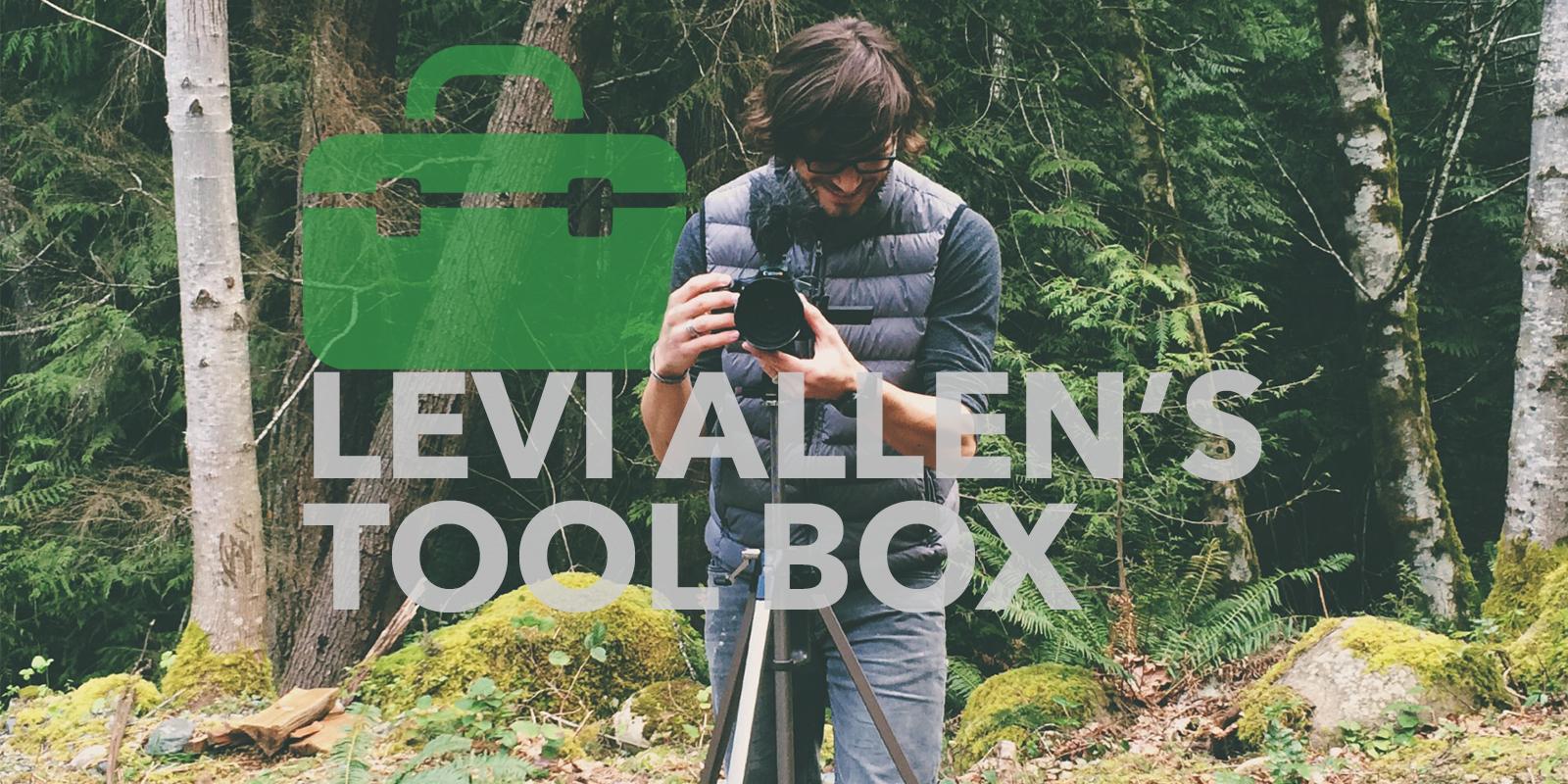 LeviAllensToolBox_social