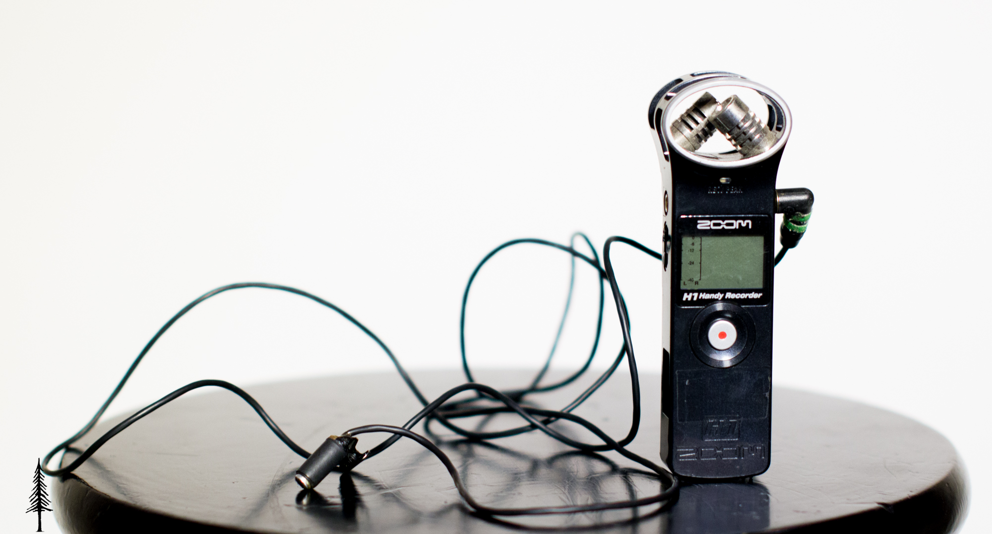 Getting Great Lav Audio