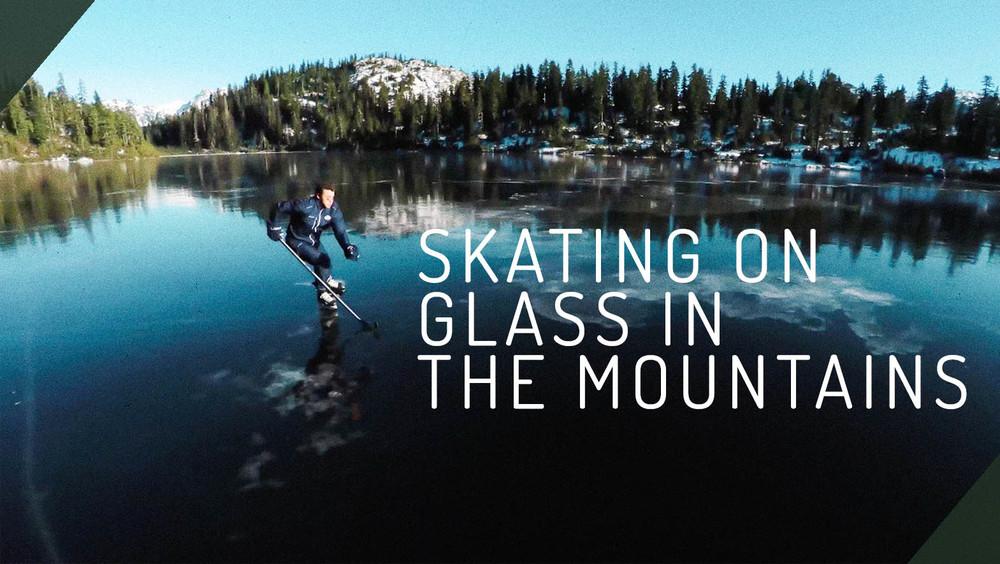 Skatingonmountainglass.jpg