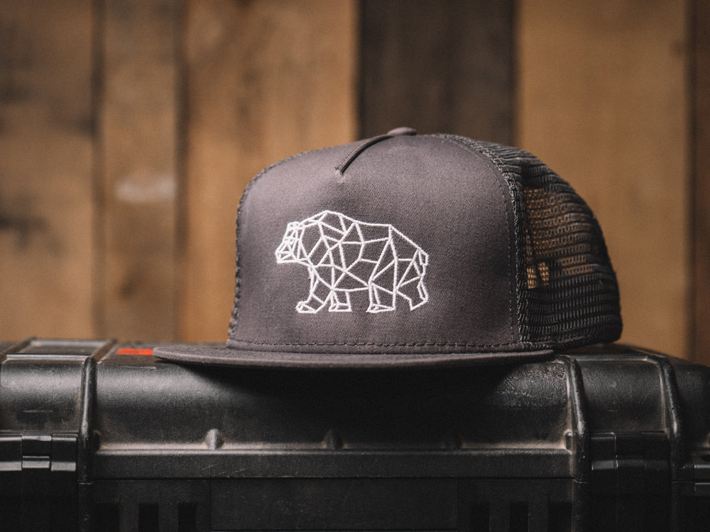 Leftcoast_Bear_Hat.jpg