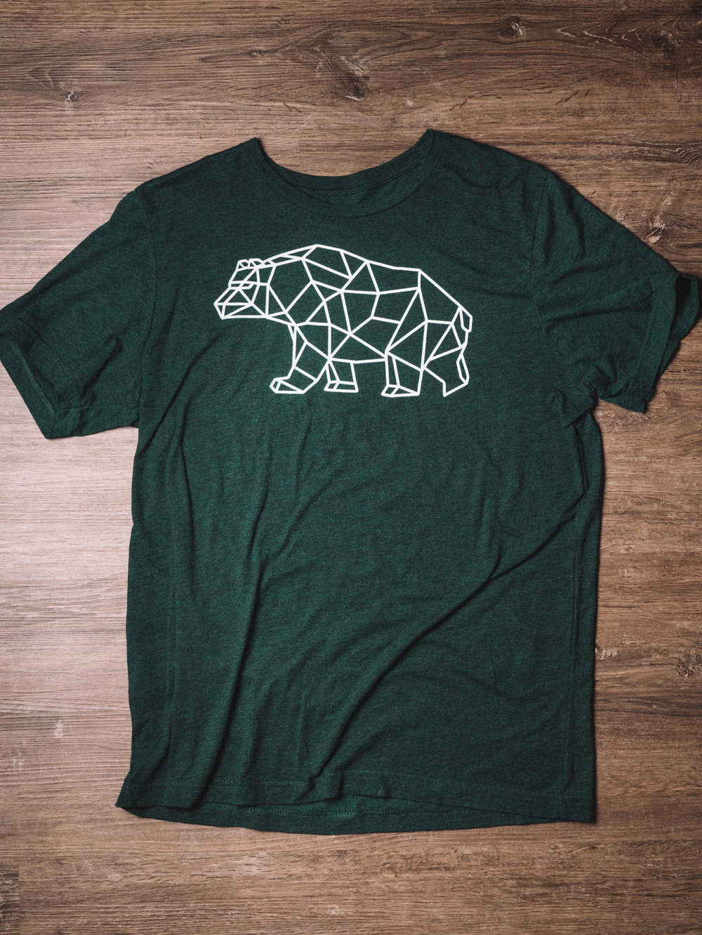 Leftcoast_green_Shirt_.jpg
