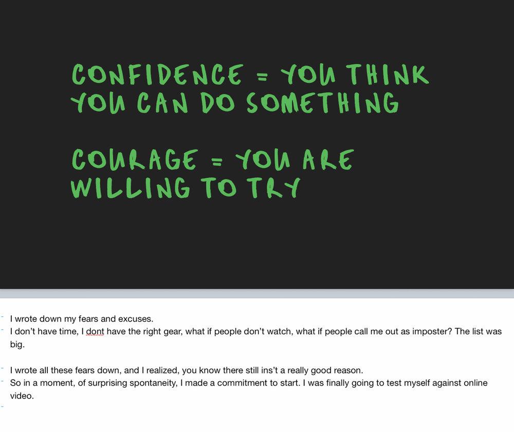 15_Levi_Allen_C+C_Talk_Slides_HowToMakeVideosPeopleWantToWatch.jpg