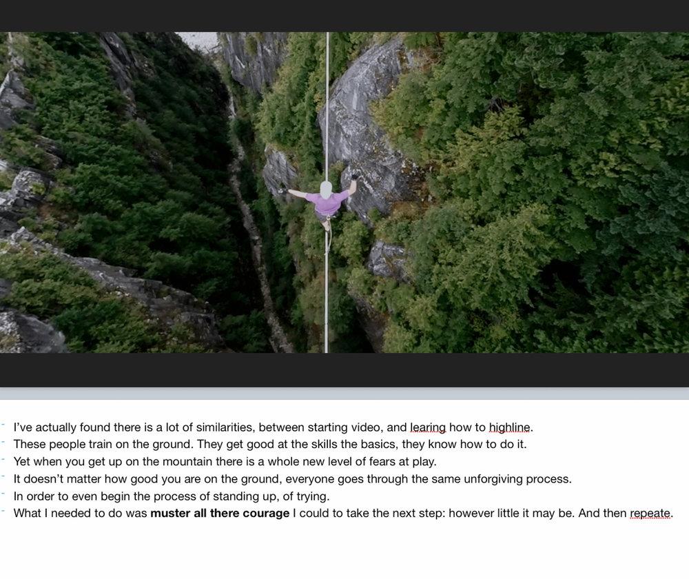 21_Levi_Allen_C+C_Talk_Slides_HowToMakeVideosPeopleWantToWatch.jpg