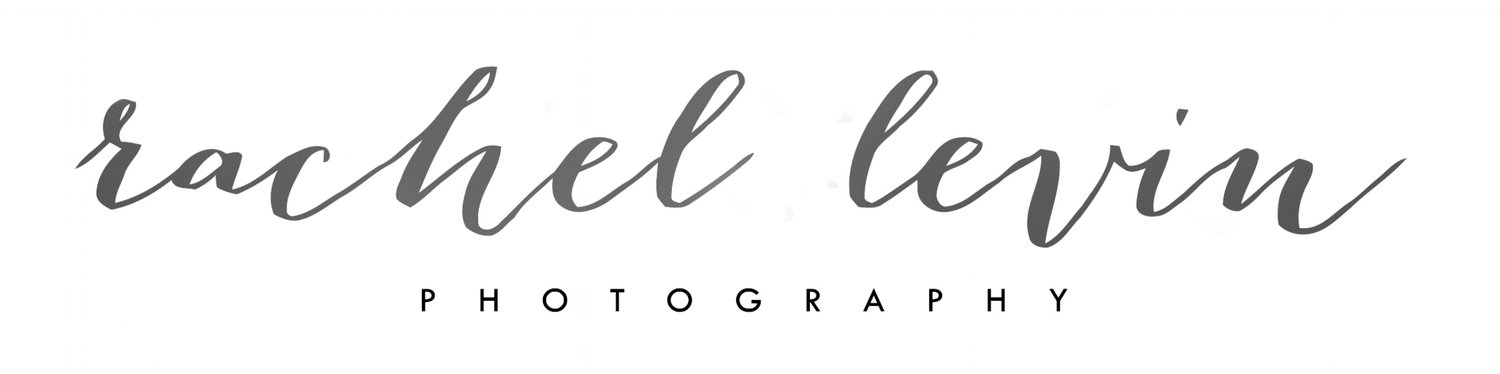 Rachel Levin Photography LLC