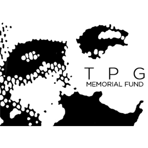 ggp-client-tombstone-tpgmf.png
