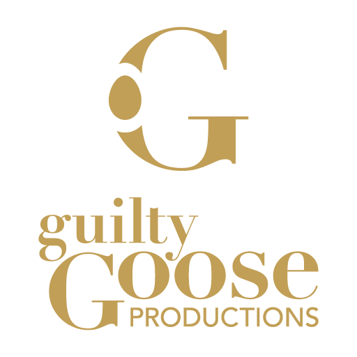 Guilty Goose Productions