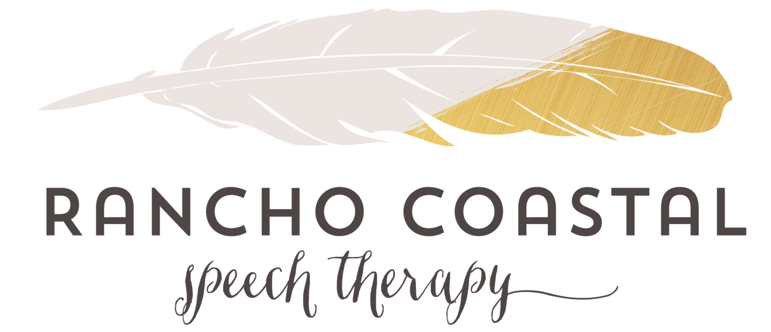 RC Speech Therapy
