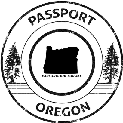 Passport Oregon