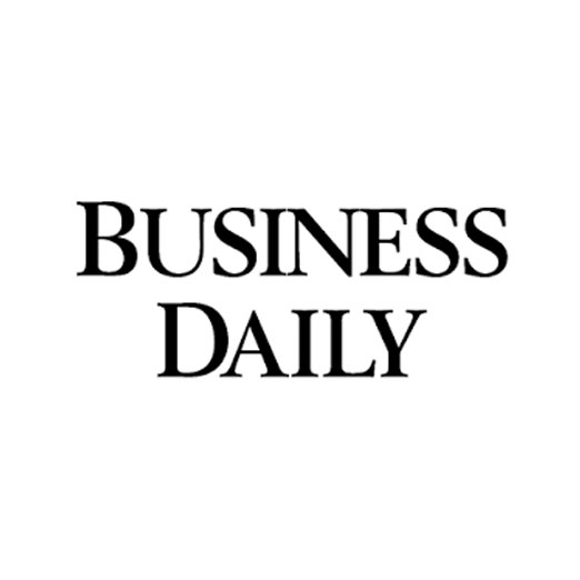 Business-daily-square2.jpg